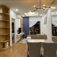 Cho thuê căn hộ Monarchy - Đà Nẵng, nội thất cao cấp