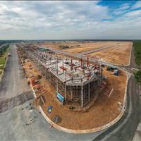 Đất nền huyện Long Thành - Century City - Ngay sân bay Long Thành vừa khởi công ngày 5/1/2021