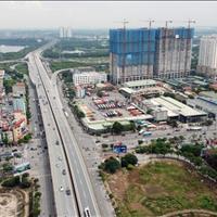 Bán căn hộ quận Hoàng Mai - Hà Nội giá 2 tỷ, liên hệ