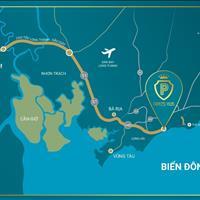 Bán nhà biệt thự, liền kề quận Xuyên Mộc - Bà Rịa Vũng Tàu giá 2.70 tỷ