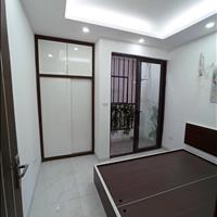 Mở bán chung cư mini Phạm Ngọc Thach- Đống Đa 30-50m2/mới,ở ngay,thoáng đẹp chỉ từ 600 triệu