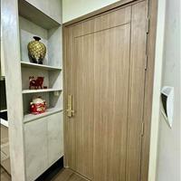Cho thuê căn hộ full đồ cao cấp tại Vinhomes Symphony, Long Biên, 55m2 giá 11tr/tháng