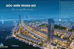 Dự án Khu phức hợp Marina Complex Đà Nẵng Đà Nẵng - ảnh tổng quan - 7