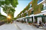 Dự án Khu phức hợp Marina Complex Đà Nẵng Đà Nẵng - ảnh tổng quan - 11