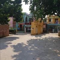 Bán đất sổ đỏ Văn Trì- Minh Khai- Đường 32 Cầu Diễn Kinh doanh nhỏ- diện tích 36m ngõ thông