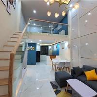 Bán căn hộ quận Bình Chánh - TP Hồ Chí Minh giá 280 triệu