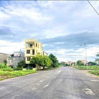 Bán nhà biệt thự, liền kề quận Dương Kinh - Hải Phòng giá 1.30 tỷ