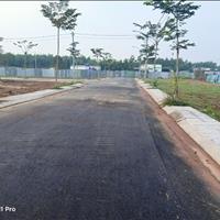 Cần bán gấp 6 lô đất nền giá đầu tư tại Long Thành, chính chủ thổ cư 100%, sử dụng lâu dài