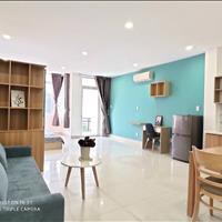 Hệ thống căn hộ cho thuê trung tâm Bình Thạnh, tiện nghi - an ninh - giá tốt mùa Covid