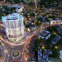 Lựa chọn đầu tư thông minh với khách sạn 5 sao Apec Mandala Wyndham Hải Dương chỉ 350tr