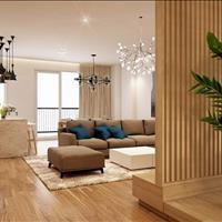 Ngọt như Kẹo Mút - căn hộ 1-2 PN Phú Nhuận - Bình Thạnh rộng 90m2 hồ bơi full nội thất