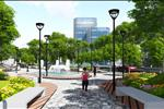 Dự án Khu phức hợp Marina Complex Đà Nẵng Đà Nẵng - ảnh tổng quan - 10