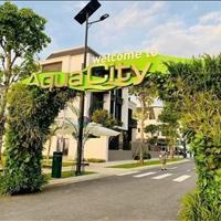 Cập nhật giỏ hàng chuyển nhượng Aqua City, vị trí đẹp, giá bán hấp dẫn nhất thời điểm hiện tại