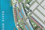 Dự án Khu phức hợp Marina Complex Đà Nẵng Đà Nẵng - ảnh tổng quan - 12