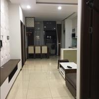 Chủ nhà cần vốn kinh doanh bán gấp căn hộ chung cư 3PN tại Tràng An Complex, 01 Phùng Chí Kiên