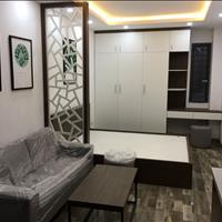 Bán chung cư giá rẻ 1 - 2 phòng ngủ, sử dụng vĩnh viễn, có sổ hồng 24m2-46m2
