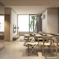 Cơ hội duy nhất sở hữu căn hộ biển sổ hồng vĩnh viễn cực hiếm - chỉ thanh toán 25% tới khi nhận nhà