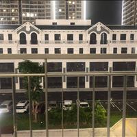 Đi làm ăn xa cần bán 3 phòng ngủ giá siêu rẻ 2 tỷ 420 triệu Vinhomes Smart City