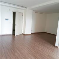 Cần bán căn chung 78m2 Tân Tây Đô, Đan Phượng