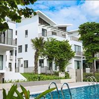 Bán biệt thự Ngọc Thụy quận Long Biên - Hà Nội giá 30.60 tỷ
