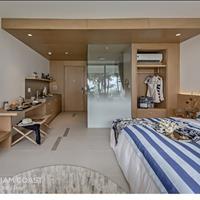 Bán căn hộ biển full nội thất 5* - sổ hồng lâu dài chỉ với 375 triệu tại đô thị mới Nam Phan Thiết