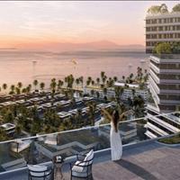 Bán căn hộ biển sổ hồng lâu dài chỉ với 1.5 tỷ - VP Bank hỗ vay 75% - LH ngay để tham quan dự án