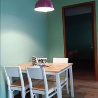 Cho thuê căn hộ CT15 Green Park, quận Long Biên - Hà Nội giá 9 triệu