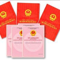 Bán đất huyện Núi Thành - Quảng Nam giá 976 triệu