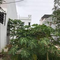 Bán đất khu Nam Việt Á , Ngũ Hành Sơn, giá đầu tư, lh 0768456886