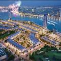 Khu phức hợp Marina Complex Đà Nẵng