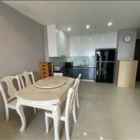 Bán căn 3 phòng ngủ có hợp đồng mua bán 4.8 tỷ chung cư Garden Gate Phú Nhuận