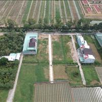 Kẹt cứng ngắc nên cần chia tay lô đất vị trí đắc địa kết nối với khu công nghiệp Giao Long