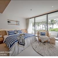 Căn hộ full nội thất sở hữu lâu dài sổ hồng riêng ngay Nam Phan Thiết, Wyndham quản lý và khai thác
