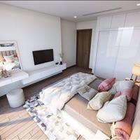 Cho thuê căn hộ quận Bình Thạnh - TP Hồ Chí Minh giá 38 triệu
