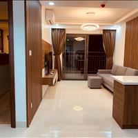 Căn hộ cao cấp Sơn Trà Ocean View - 1 phòng ngủ, giá rẻ