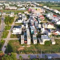 Bán đất Biệt thự Trần Kỳ Phong - Ngọc Bảo Viên, liền kề trường quốc tế, 19.4tr/m2 (Lúc sốt 38tr/m2)