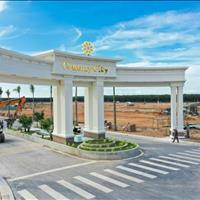 Century City cách sân bay 2km, đã có sổ đỏ, thanh toán 550 tr - Tặng 1 cây vàng SJC, chiết khấu 14%