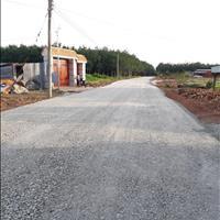 Bán đất 2148m2  gần khu công nghiệp, giá công nhân 390 triệu