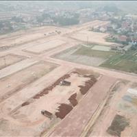 Bán đất nền dự án huyện Phổ Yên - Thái Nguyên giá 13 triệu/m2