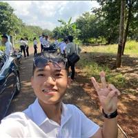 Chuyên mua bán nhà đất huyện Bù Đốp, Bình Phước, bảng giá tháng 1/2021