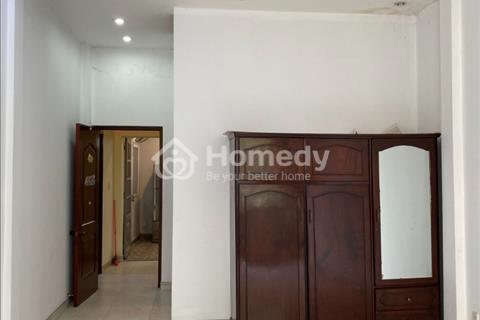 Cho thuê nhà nguyên căn gần đường Trương Định - Võ Thị Sáu, Quận 3