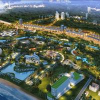 Khu đô thị biển vip nhất Quảng Ngãi - Tâm điểm đầu tư năm 2021