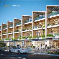 Giỏ hàng mới - Khu phức hợp bến du thuyền Marina Complex - Shophouse ven sông Hàn chỉ 5.1 tỷ (50%)