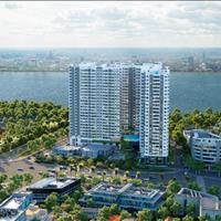 Căn hộ The Rivana - Thuận An . View trực diện sông sài gòn - 31 triệu/m2, CK lên đến 11%