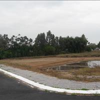 Bán đất nền dự án quận Long Điền - Bà Rịa Vũng Tàu giá 1.45 tỷ