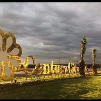 Lễ động thổ sân bay Long Thành đã được khởi công xây dựng quý khách hàng có nhu cầu liên hệ em ngay