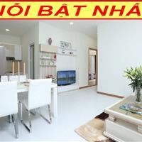 Dream Home Q8, căn 2PN 62m2, tầng 5-24, view sông, giá 33 triệu/m2, trả 6.5%/tháng, TPBank cho vay