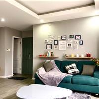 Cho thuê căn hộ La Paz Tower 78m² 2 phòng ngủ, nội thất mới 100%