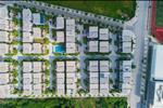 Dự án Khai Sơn Hill Hà Nội - ảnh tổng quan - 14