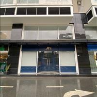 Bán căn Shophouse Sky Center Phổ Quang, mặt tiền tiện kinh doanh, giá chỉ 9,2 tỷ bao thuế